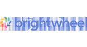 logo-bright-wheel