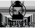 logo-lantern-press