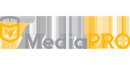 logo-media-pro