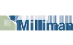 logo-milliman