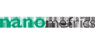 logo-nano-metrics