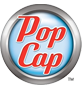logo-pop-cap