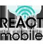 logo-react-mobile