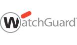 logo-watch-guard